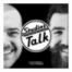 Let´s Talk im Autokino Marl ft. Beyza