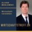 Porsche - Mythos, Suchtfaktor und Investitionsobjekt