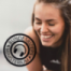 24- Charlotte Suhr - Über Body Positivity und den ewigen Gewichtsklassen-Struggle