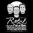 rotz+wasser : Das Sommer - Quiz