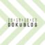 SWR2 Dokublog: Eilmeldung_04: Divigategate