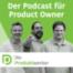 Vom Entwickler zum Produkt Owner