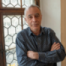Pius Knüsel: Konzerte streamen reicht nicht