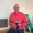 Heinz Nigg und die Anfänge des Mediums Video