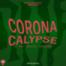 Tagebucheintrag 4 #coronacalypse