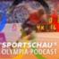 Mester, die Paralympics und Alex Bommes
