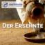 """Der Ersehnte: 191. """"Das Laubhüttenfest"""""""