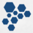 Webinar: Studienberatung to Go
