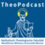 """""""Think about things different"""" – Erfahrungen mit einem Online-Seminar zur neutestamentlichen Exegese (Volker Niggemeier im Interview mit Katharina Klaholz)"""