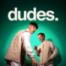 30. Sexspielzeuge – Alles was ein Mann nicht kann