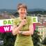 """""""Wir haben unglaublich viel weiter gebracht"""" - 5 Jahre grüne Bezirkspolitik in Währing"""