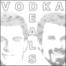 #24. Diet Coke und Dostojewski