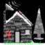 Hausnummer 4 - Advent, Advent