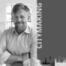 #CITYMAKING_25 - Jens Wille - Daten und deren zielorientierte Nutzung verbessern das Leben