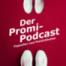Folge 49 - Promi BB: Hat Reality-TV seinen Zenit überschritten?