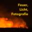 Fotojournalist Heiko Beyer