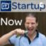 In 6 Schritten zum erfolgreichen Startup