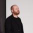 Knyphausen und Schumacher interpretieren Schubert neu