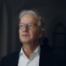 Niklas Schmidt inszeniert ein Fest für Mendelssohn
