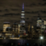 Konflikttreiber oder Friedesstifter? Die Religionen und der 11. September