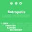 FINTROPOLIS: Das Podcast-Special – Markus Dauber