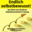"""013 """"Von UNSICHER zu WELTREKORD?"""" [Background-Story]"""