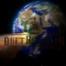 DR 60 / Top 10 Düfte zwischen einem Asteroiden-Einschlag und dem nuklearen Winter