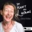 Kunstprojekt - Lachen erlaubt! / Interview mit Brigitte Kottwitz und Carolyn Krüger