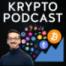 Bitcoin Crash wegen Evergrande? Tezos und Arbitrum im Vormarsch? Bitcoin Miner halten BTC? Solana unter Beschuss