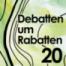 20_Kleingarten in Frankfurt gesucht!