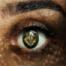 [DSA Hörspiel] Im Auge des Drachen #16 | Explosion (Fanmade)