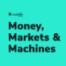 Erik Podzuweit: Neues Geld, Derivate & mehr - das Scalable-Update