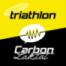 Carbon & Laktat: Nasse Straßen und feuchte Augen