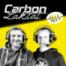 Carbon & Laktat: Von der Super League Triathlon zur Ironman-70.3-WM