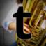 #15 Die Meisterschaft der Tuba