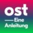 Legitimieren ostdeutsche Erfahrungen und Umbrüche einen Rechtsruck?