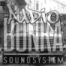 AudioBunkA #71 feat. Bado / Bada