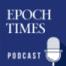Nr. 827 Experte zu Afghanistan: 20 Jahre falsche Politik – Hunderttausende sind nach Deutschland unterwegs