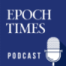 """Nr. 1068 Stiko-Chef nennt Debatte um Kimmichs Impf-Status """"grenzenlosen Unfug"""""""
