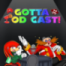 Akt 99: Fvo Robotnik verschiebt Colours Remastered