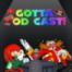 Akt 102: Sonic Colours und die brennenden Farben (mit LizzySNSRS)