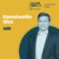 Konstantin Sixt, Sixt SE - Wir wollen der größte Mobilitätsdienstleister auf dem Planeten werden