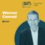 """Werner Conrad, Conrad Electronic: """"Multi-Channel hat mein Großvater schon gemacht"""""""
