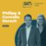 """Cornelia und Philipp Horsch: """"Wir irren gemeinsam voran – das ist unsere Führungsprämisse"""""""