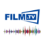 Sängerin Leslie Clio hat die fetteste Disney-Krone auf