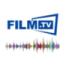 """Russell Hornsby über """"BMF - Black Mafia Family"""", die neue Serie von 50 Cent"""