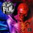 Ep. 38: The Empty Man | Aliens, Gegenteiltag, Hedonismus
