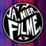 Ep. 40: Kill Bill: Vol. 2 | Slasher, Schönheit, Heist Movies