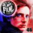 Ep. 46: Dune | Scott Pilgrim, Lady Vengeance, Hail Satan?