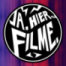 Ep. 48: The Assassination of Jesse James... | Scarface | Schneeflöckchen | Cast Away